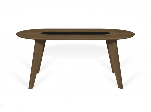 TemaHome - Lago Dining Table I