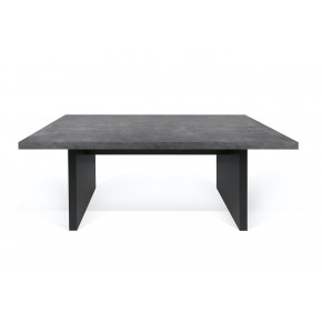 TemaHome - Detroit Dining table