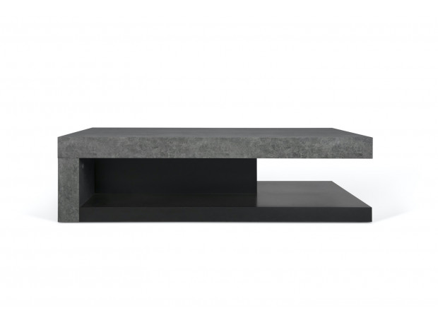 TemaHome - Detroit coffee table