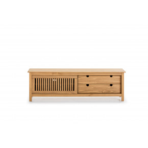 Marckeric - TV CABINET BRUNA