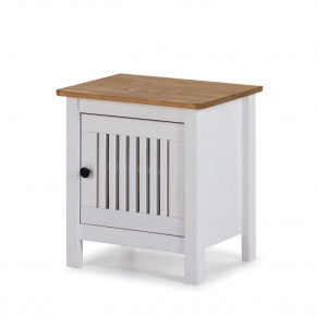 Marckeric - BEDSIDE TABLE BRUNA