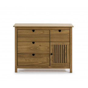 Marckeric - CHEST BRUNA 3DR