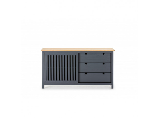 Marckeric - SIDEBOARD BRUNA